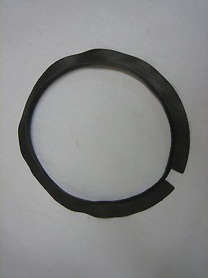 280-120 MG TF MGA HEADLAMP SEAL x2 - MG Sales & Service