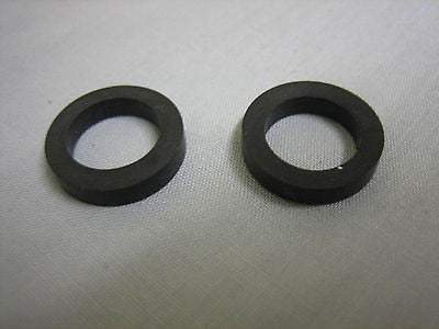 180-285 17H7679 MG MGA/MGB CALIPER HALF SEAL KIT - MG Sales & Service