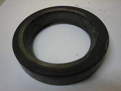 700-115 MG MGB AUTOMATIC TRANS PUMP SEAL - MG Sales & Service