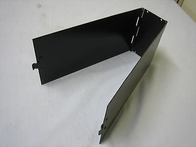 451-680 MG TC/TD/TF TOOL BOX LID - MG Sales & Service - 1