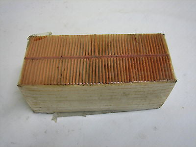 ROVAIR ROVER 3500 69-74 AIR FILTER ELEMENT - MG Sales & Service