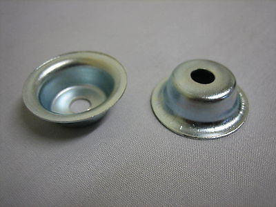470-757 AAA5130 MG MGB CUP WASHER x2 - MG Sales & Service