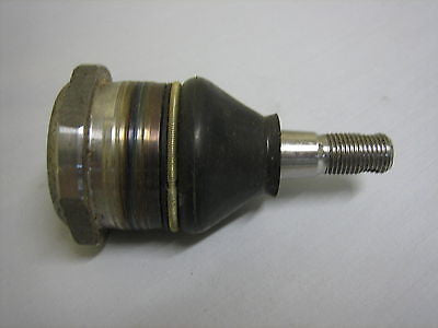BJ18C NISSAN URVAN BALL JOINT - MG Sales & Service