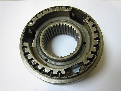 462-180 MG MGB MK11 SYNCHRO HUB - 1ST & 2ND - MG Sales & Service