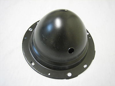 SML3Z MG MGB SPRITE MIDGET HEADLAMP BUCKET - MG Sales & Service - 1
