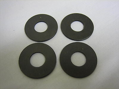 324-510 AAA1390 TD/TF/MGA/MGB MG THRUST WASHER x4 - MG Sales & Service