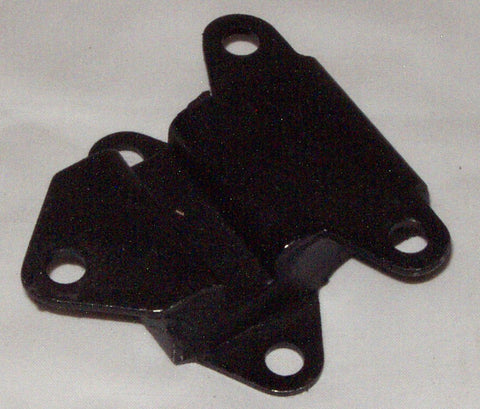 114-009 21A1902 ENG MOUNTING MINI