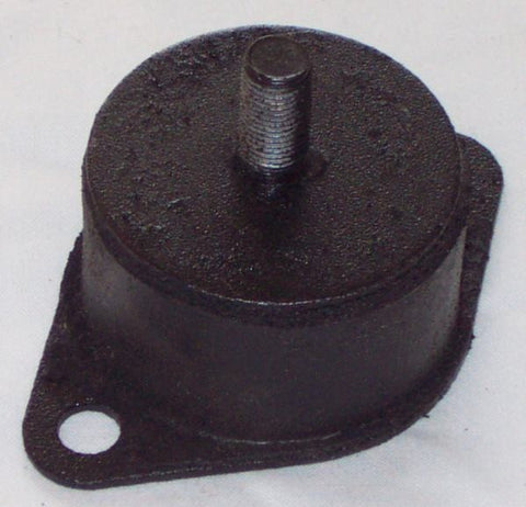 21A956Z MORRIS MINI GEARBOX EXTENSION REAR MOUNT (REMOTE)