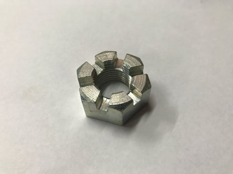 310-580 TR3 HALF SHAFT NUT