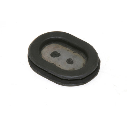 461-875 2A3076 GEARBOX LOWER DUST COVER BELL HOUSING PLUG