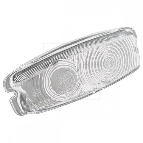 159-040 57H5159 LEFT HAND SIDE PARK LAMP LENS