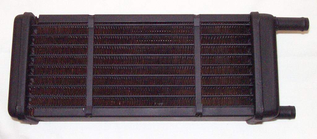 635-575 812301M HEATER MATRIX TR5/6