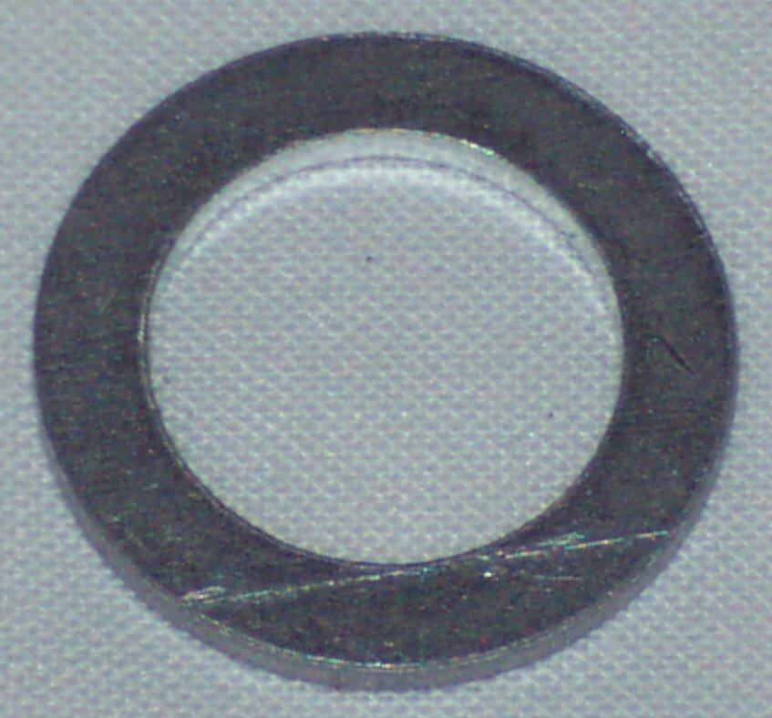 ALU1403 WASHER SEALING 14MM
