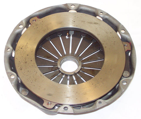 021-139 GCC112 CLUTCH COVER MGC &AH
