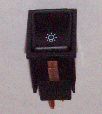 115-380 YUF101030 SWITCH LIGHTS MINI