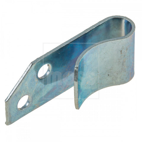 457-475 AAA1524 BOOT STAY CLIP
