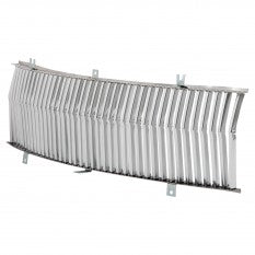 031-360 AHB9000 GRILLE ASSEMBLY AH