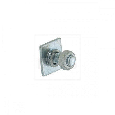 326-075 AHH6360 MOULDING TO DOOR TOP STUD PLATE