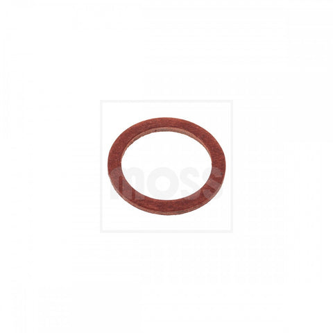 371-230 AUC2141 WASHER FIBRE