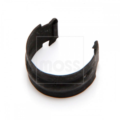 226-645 BHA4339 TRIM TO FRAM CLIP (TUBULAR TYPE)