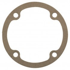 011-169 C2227 GASKET, OIL BREATHER
