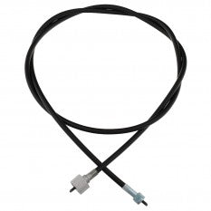 "021-384 GSD109 RHD 63"" SPEEDO CABLE"