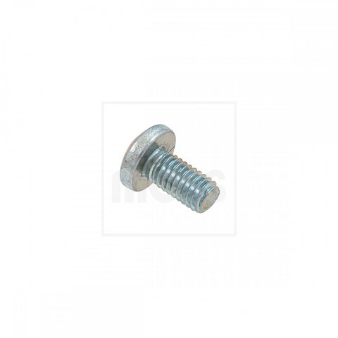 314-010 PMZ306  3/16 UNF X 3/8 PAN HEAD SCREW
