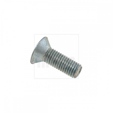 "323-260 SF604061 1/4"" x 3/4"" COUNTERSUNK SCREW"