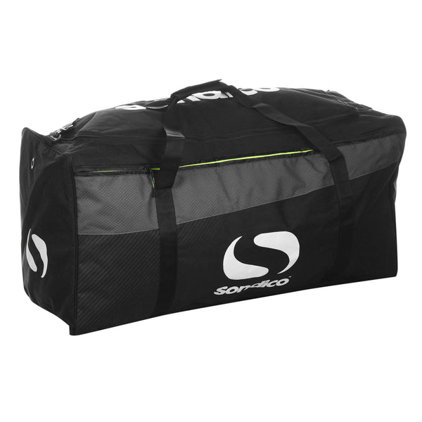 Trainingstas Sondico Team Kit Holdall - FC Twente