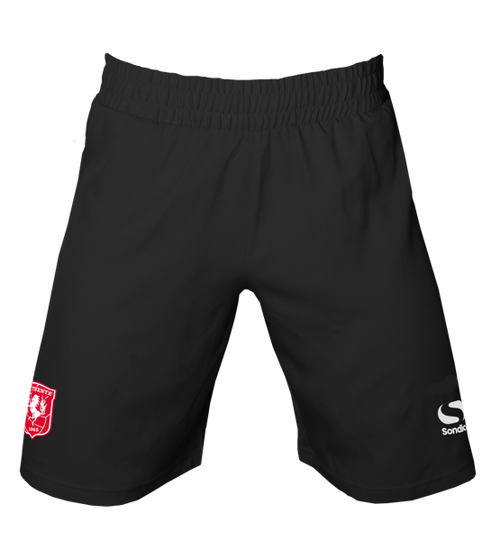 Trainingsshort Junior 2017-2018