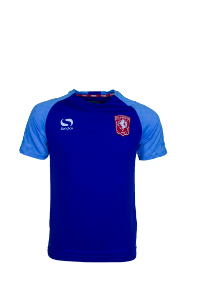 Trainingsshirt 2017-2018 Limited Edition - FC Twente