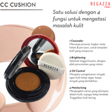 Regazza CC Cushion 13 gr 01