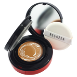 Regazza Cream Foundation 16 gr 01