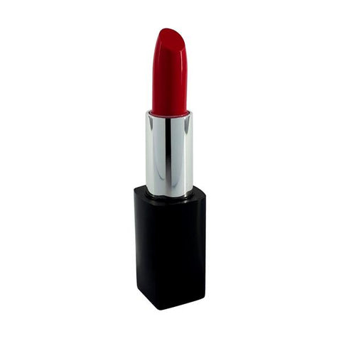 Regazza Beauty Color Lipstick 3.8gr 106