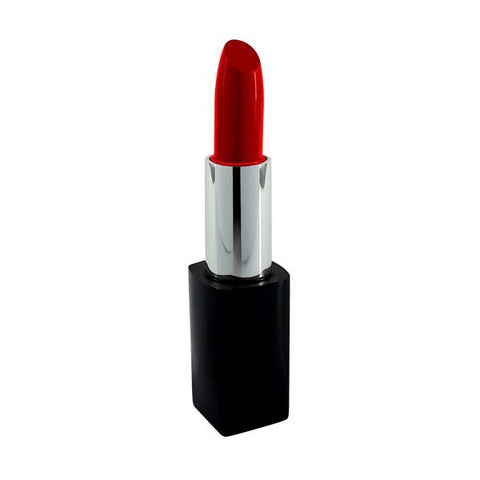 Regazza Beauty Color Lipstick 3.8gr 107