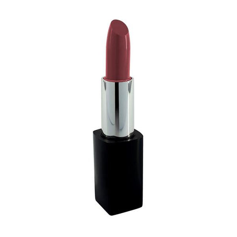 Regazza Beauty Color Lipstick 3.8gr 108