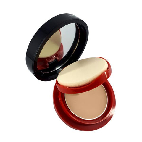 Regazza Beauty Powder Foundation 8gr 02