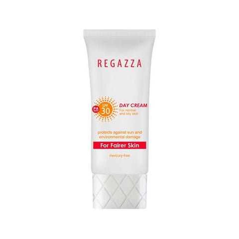 Regazza Day Cream 25ml