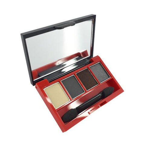 Regazza Eyeshadow 6gr 02