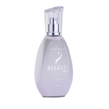 Regazza Eau de Toilette (EDT)