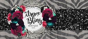 Xtreme Bling Bowtique LLC