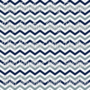 Dallas Cowboys Chevron 2 Printed Glitter Canvas, Regular Canvas, Faux Leather For Bows