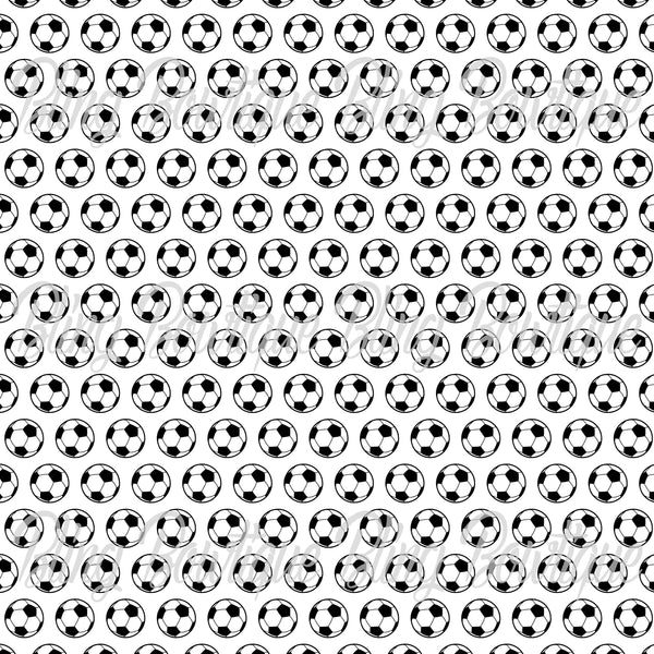 Soccer Ball Glitter Canvas, Regular Canvas, Faux Leather For Bows