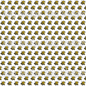 Witchita State Shockers 2 Glitter Canvas, Regular Canvas, Faux Leather For Bows