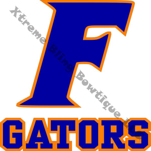 Florida Gators TShirt