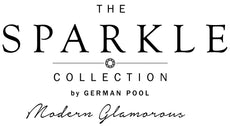 THE SPARKLE COLLECTION by GERMAN POOL