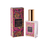 【BUTTERFLY】Papillon Eau de Parfum - 30ml
