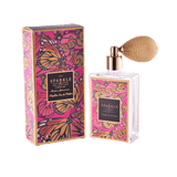 【BUTTERFLY】Papillon Eau de Parfum - 50ml