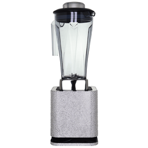 【CLASSIC】Crystal Food Processor