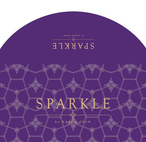 THE SPARKLE COLLECTION E-VOUCHER $1000